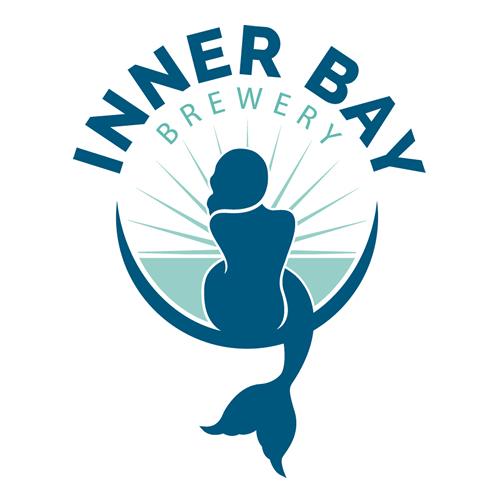 Inner Bay logo