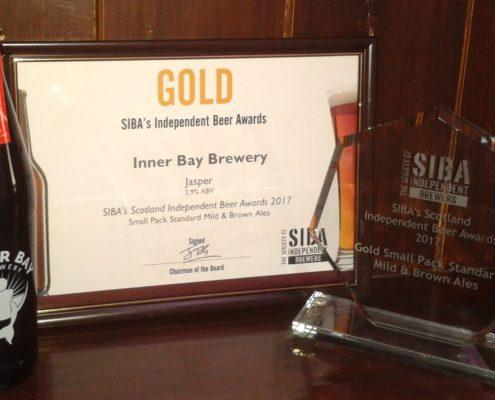 SIBA_award